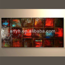 Newest Handmade Oil Painting China In Discount Price