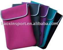 2012 New Type Laptop Sleeve