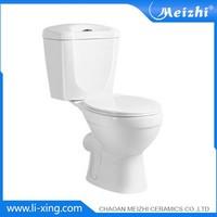 toilet brand name toilet soaps