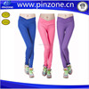 /product-gs/colorful-sportswear-yoga-pants-womens-compression-tights-60298864377.html