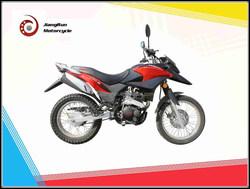 150cc 200cc 250cc falcon dirt bike sport motorcycle