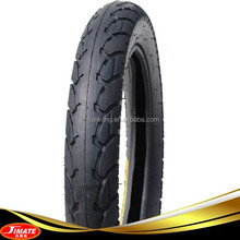 good quality electric bicycle scooter tyre 16x3.00