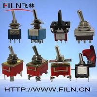 e-ten miniature toggle switch guard FILN