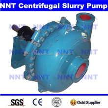 Nainater heavy duty electric sand pump replace for world famous pump
