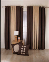luxury hotel blackout curtains fireproof drapes