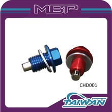Promotional Product Top Selling Magnetic Oil Auto Engine Drain Plug