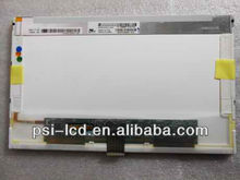cheap laptop parts 10.1 laptop lcd screen LP101WSA-TLN1 from lg directly