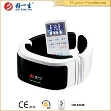 Portable multifunctional USA tech best price neck massager