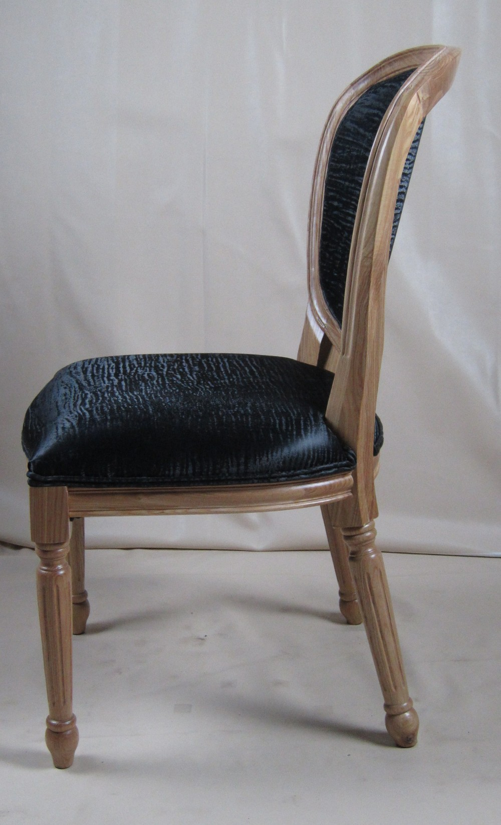 современная мебель для дома деревянный стул, Деревянный обеденный стул ясень, мебель для дома