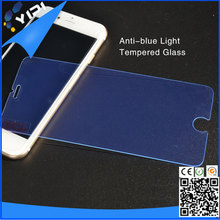 Retina Guard Anti-Blue Light Film Prevent Eye Damage From Blue Light/For Iphone6s Plus Tempered Glass Screen Protector/