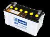 maintenance free din standard 56318 lead acid car battery/GERMAN car automatic starting car battery/high capacity car battery