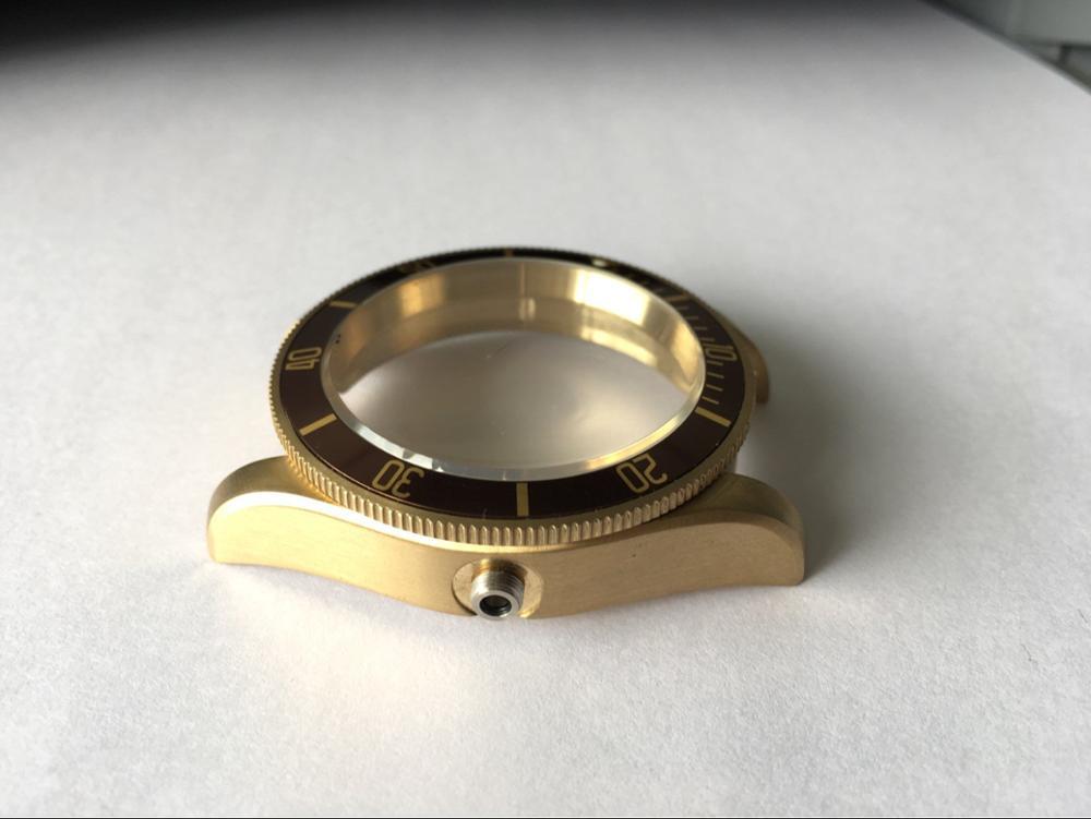 our bronze case-2.jpg
