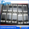 Wholesale Back Cover Glass For iphone 4 Battery Door ,for iphone 4 Back Cover Housing ,for iphone 4 Housing