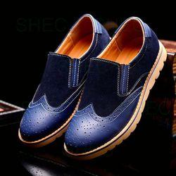 Shoe children sound shoes