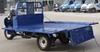 Zipstar Wagon Loading Cargo 3 Wheel Motorcycle / 150/175/200cc wind cooling motor three-wheeled motorcycle