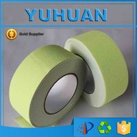 glow in the dark tape With Free Samples China Suppliers Stock New Products Quartz Sand
