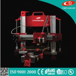open souce 3d print shop for Chindren 3D Printer