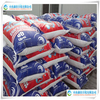 real OEM factory made had wash detergent powder for aftrica