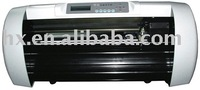 330mm 12inch China manufacturer small business King Rabbit Cutting Plotter
