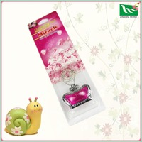 Here coming!! Beautiful Crown air freshener/Car air freshener!!!!!!