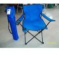 Camo cadeira dobrável de acampamento de lona de acampamento de dobramento cadeiras de estilo novo para pesca/camping/2015 viagem