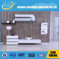 2015 living room furniture TV stand TV cabinet TV002