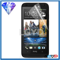 Diamond Film LCD Screen Protector for HTC Desire 601