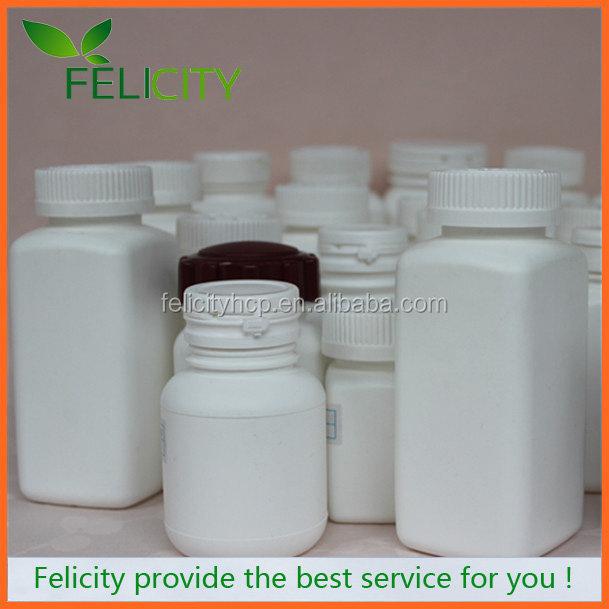 Pet Health Care Health Care Bottles Pet