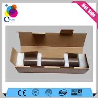 New compatible fuser fixing sleeve 4250 for hp fuser film sleeve for printer guangzhou factory lowest price and high quanlity!