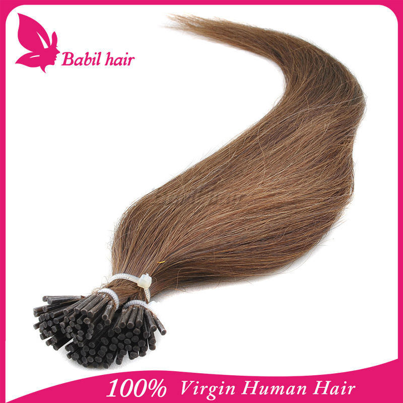 Selling Hair Extensions Online 62