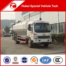 DFAC Mini Bulk-fodder Transport Truck with Cheap Price for Sale