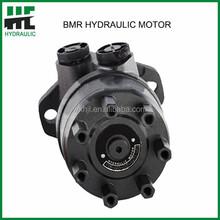 BMR series high quality orbit hydraulic motor