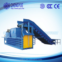 Professional machine to recycle plastic bottles, waste plastic recycling machine for sale