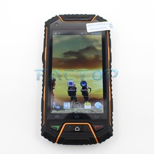 clear shock!!! android phone made in china dual sim android gps mobile phone 3g
