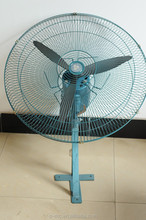 wall mount fan small,oscillating wall hanging fan with specifacations