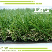 High quality multi-purpose cheap fake grass