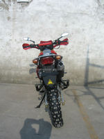 chinese cheap price dirt bikes 250cc