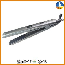 good top hair straighteners brand made in China