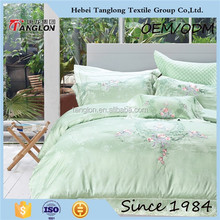 2015 new product bedding comforter sets luxury bedding sets famous brand bedding set