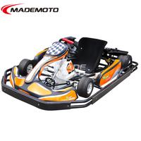 Custom Racing Go Cart New Go Kart Car Bodies