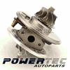 Garrett turbo GT1749V 454231-5007 turbo cartridge core 028145702H turbo charger cartridge chra for VW Passat B5 1.9 TDI /Audi A4