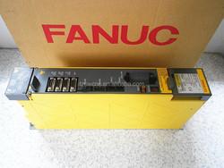 FANUC servo amplifier module A06B-6114-H303 controller driver,fanuc cheap driver