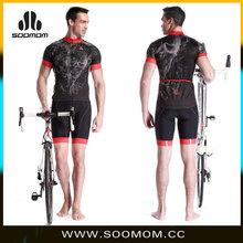 Quick dry custom sportswear philippine cycling jersey