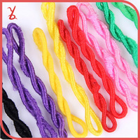 WT04 2015 explosion models rubber band dish made tools favorite classic girl headdress