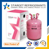 R410a pure gas, Refrigerant manufacturer, best factory price