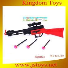 airsoft arma arma de brinquedo