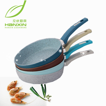 forged nonstick cooking fry pan