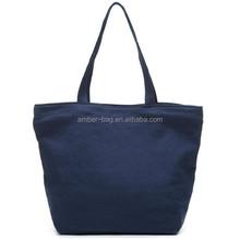 Canvas Tote Bag, Large Tote Bag, Beach Bag Tote