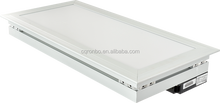 Cool White Warm White Led Panel Lights For Family Schools Office