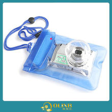 Waterproof Camera Case,Camera Bag